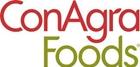 ConAgra Snack Foods