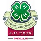 Hendricks County 4-H Fair