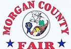 Morgan County Fair