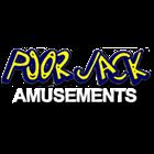Poor Jack Amusements