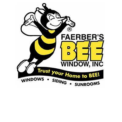 Bee Window