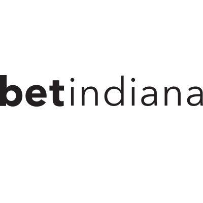 BetIndiana