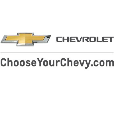 Central Indiana Chevrolet Dealers