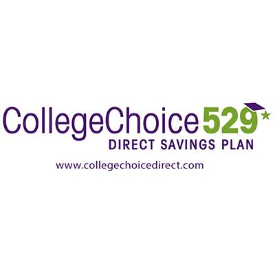 CollegeChoice529                Direct Savings Plan