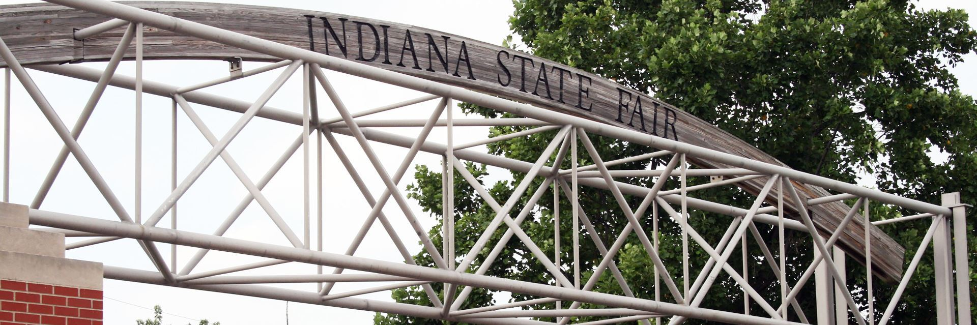 Directions & Parking - Indiana State Fair on