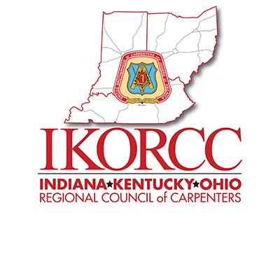 Indiana-Kentucky-Ohio Regional Council of Carpenters