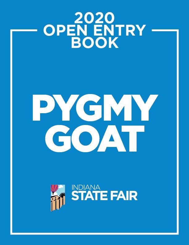 https://d38trduahtodj3.cloudfront.net/files.ashx?t=fg&rid=IndianaStateFair&f=115_Open_Pygmy_Goats.pdf