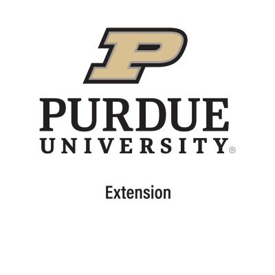 Purdue University Extension