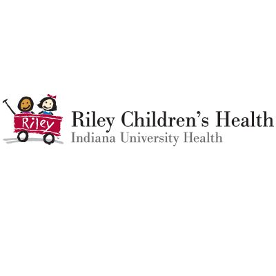 Riley Children's at Indiana University Health