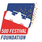500 Festival Foundation
