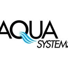 Aqua Systems