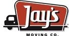 Jay's Moving Company