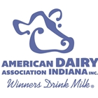 American Dairy
