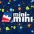 Virtual 500 Festival mini-mini