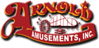 Arnold Amusement