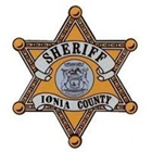 Ionia County Sheriff Dept.