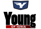 Young of Ionia