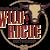 Wild Rogue Pro Rodeo