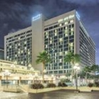 Image of Hyatt Regency Jacksonville