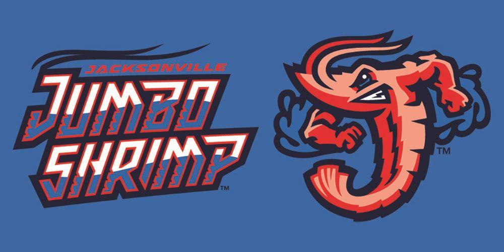 Jumbo Shrimp logo