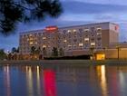 Sheraton Jacksonville Hotel