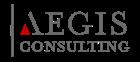 Aegis Consulting