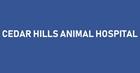 Cedar Hills Animal Hospital