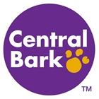 Central Bark