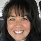Christine Mahr- Vendor & Sponsor Coordinator