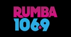 106.9 Rumba