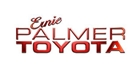 Ernie Palmer Toyota