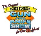 North Florida Gun & Knife Show