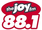 Joy FM 88.1