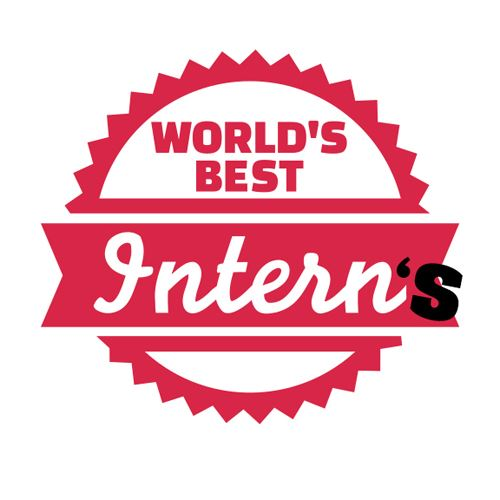 Interview - Intern One-on-One