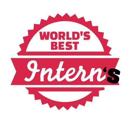 Interview - Intern One-on-One