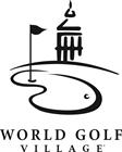 World Golf Village