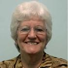 Beverly Hurst - Vendor Coordinator
