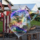 Amazing Bubble Factory