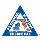 Florida Farm Bureau (Duval County)
