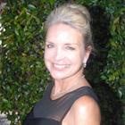 Gayle Hart - V.P. Marketing