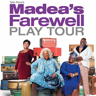 tyler perry farewell tour 2020