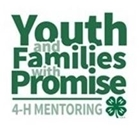 4-H Youth and Family Mentoring