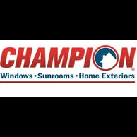Champion Home Exteriors