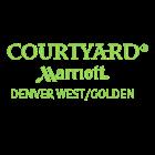 Courtyard Denver West/Golden