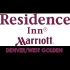 Residence Inn Denver West/Golden