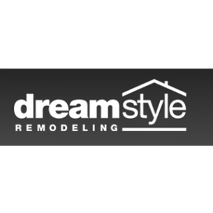 DreamStyle Remodeling