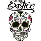 Exotico