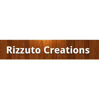 Rizzuto Creations