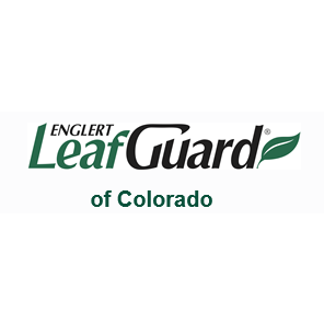 Leafguard of Colorado