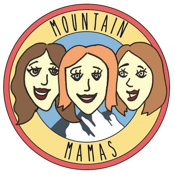 Mountain Mama's